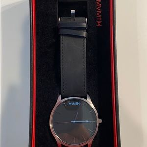 MVMT Men's watch